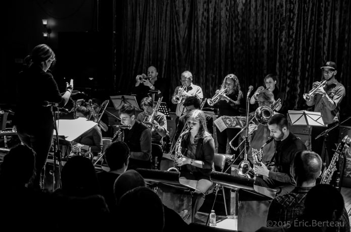 Compositional Crossroads: Music, McGill, Montreal
