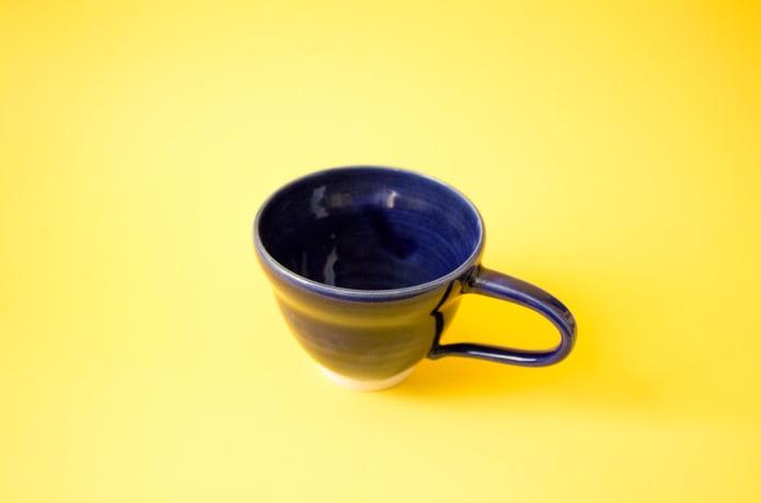 Pottery Studio for Cadeauté | Indiegogo