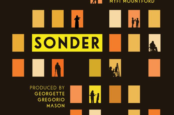 Sonder - Short Film   Indiegogo