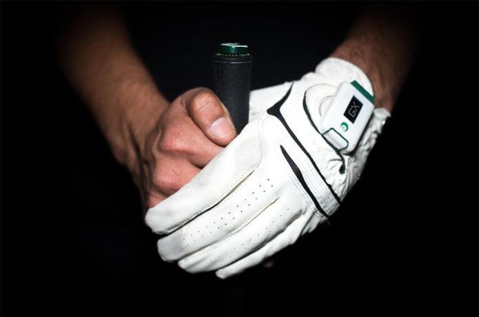 Golfication X: AI Powered Golf Super-Wearable | Indiegogo