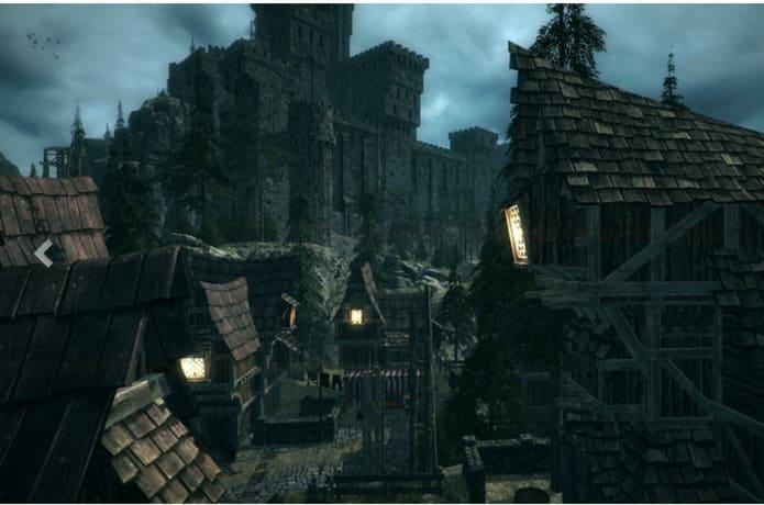 Help Us make an Epic 3D Casual RPG Game - Dragon Crush