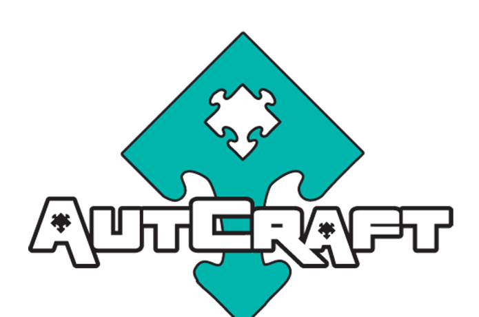 Autcraft, the Minecraft server for children with autism and
