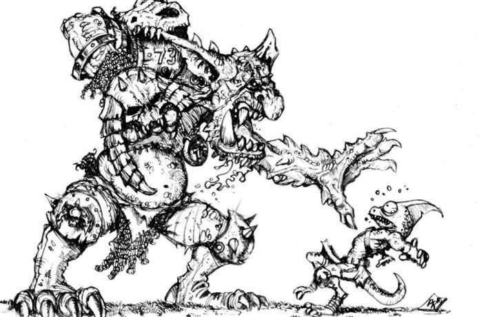 SKULL DEVILS Fantasy Football Team | Indiegogo
