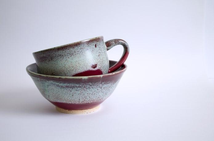 Pottery Studio for Cadeauté   Indiegogo