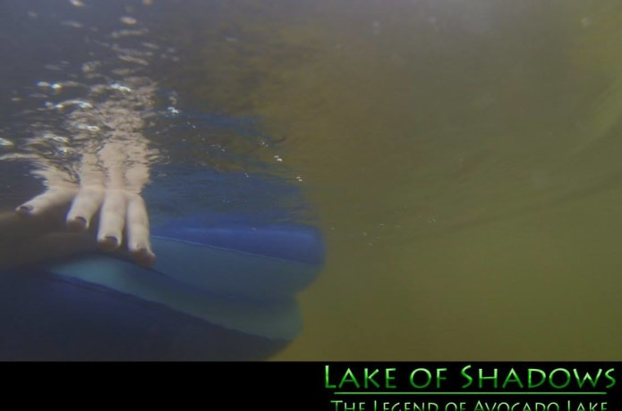 lake fear 2 movie download
