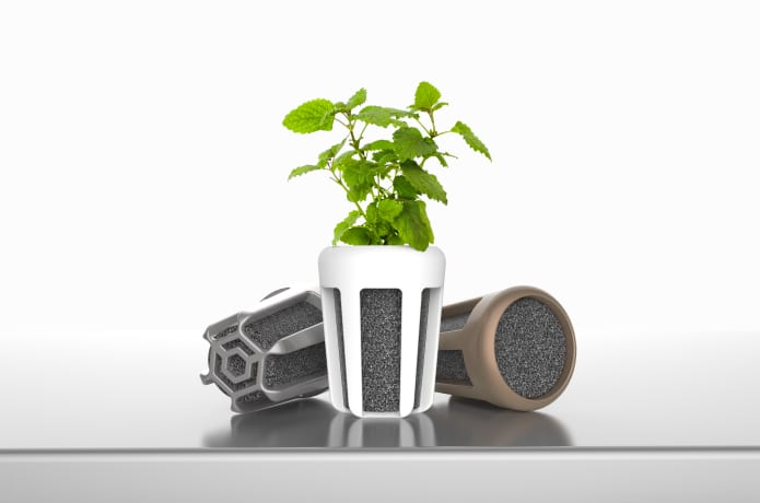 Plant Watering App Reddit