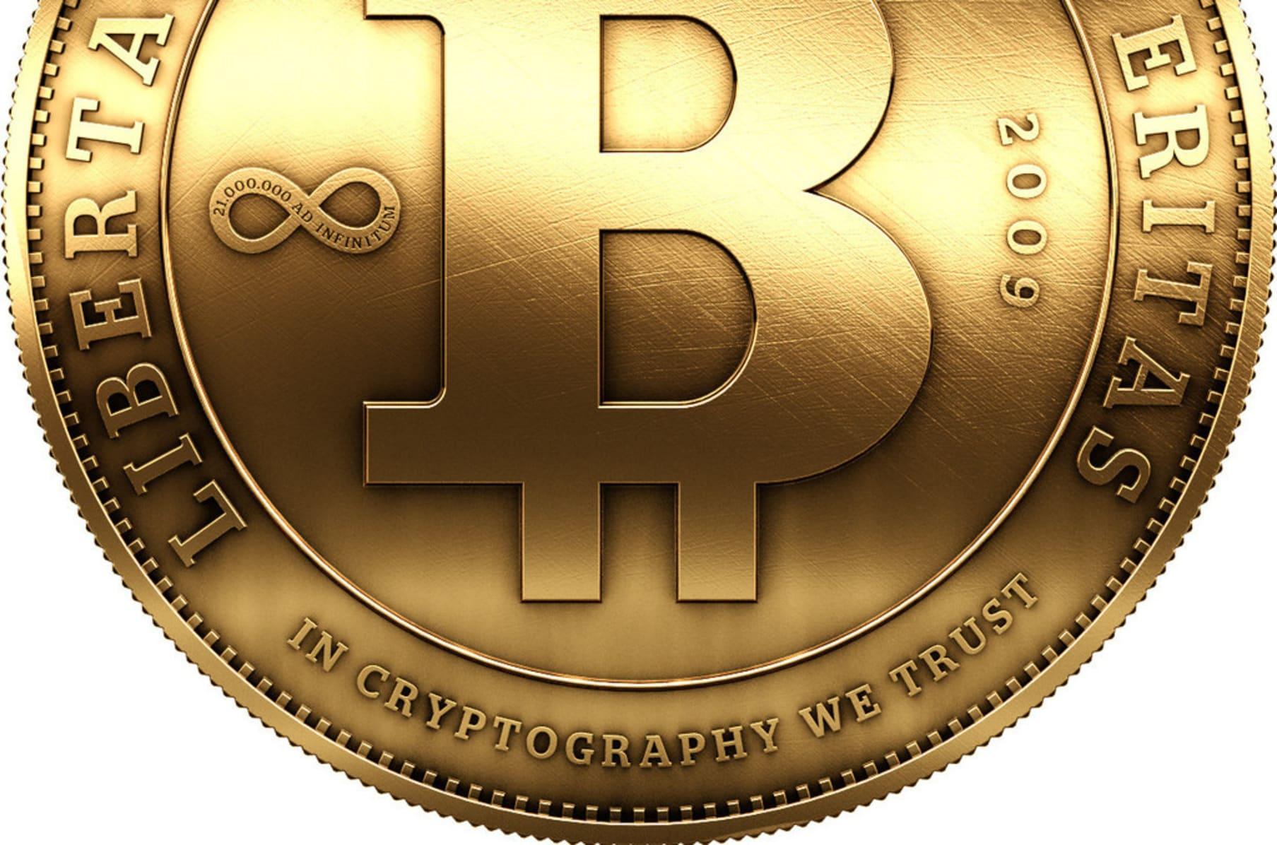 indiegogo crypto site- uri de tranzacționare bitcoin africa de sud
