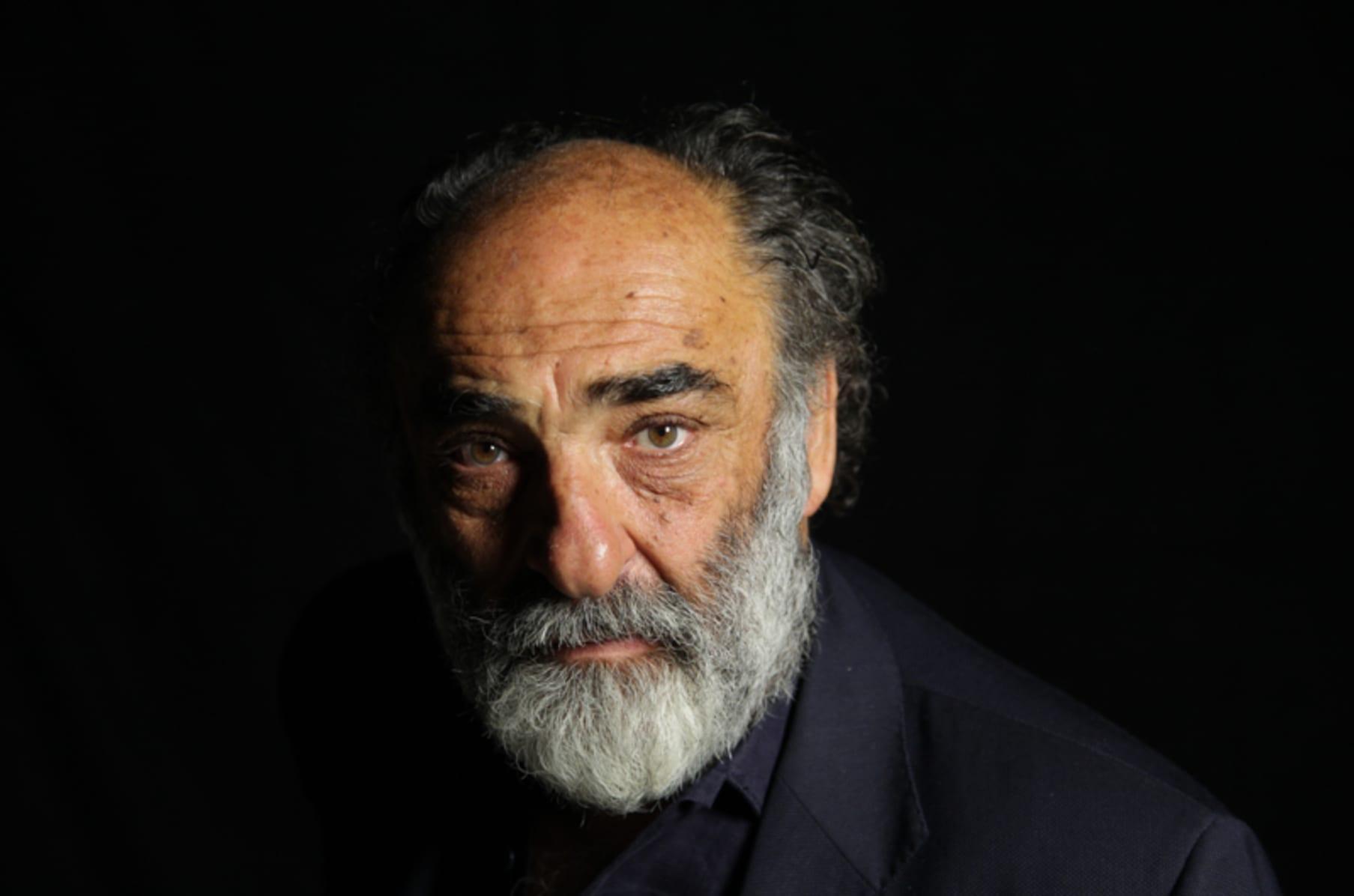 Padre Nostro - Un film di Antonio Romagnoli