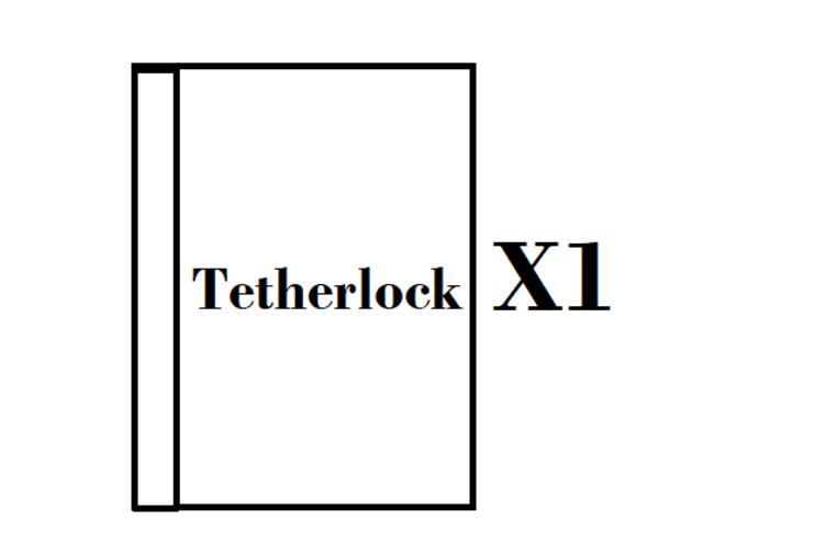 TetherLock - Never lose anything again! | Indiegogo