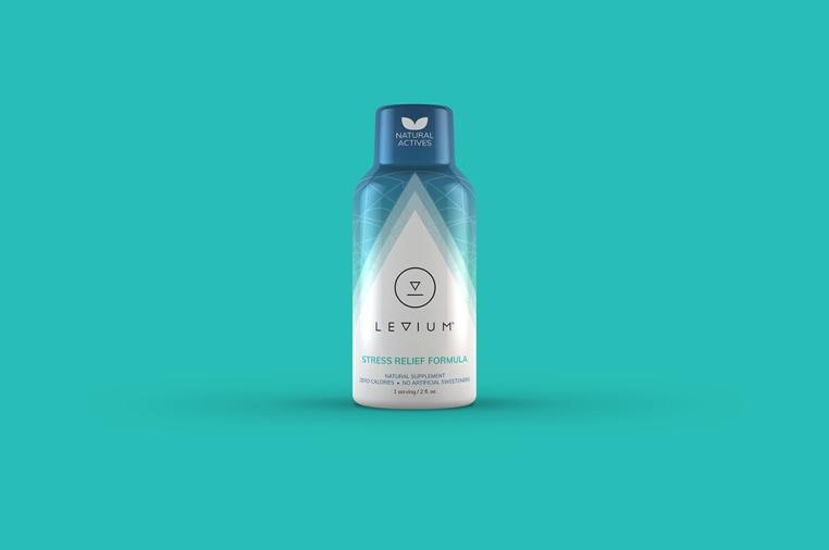 Levium free sample