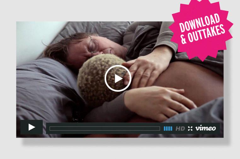 The Artist & The Pervert - Documentary | Indiegogo