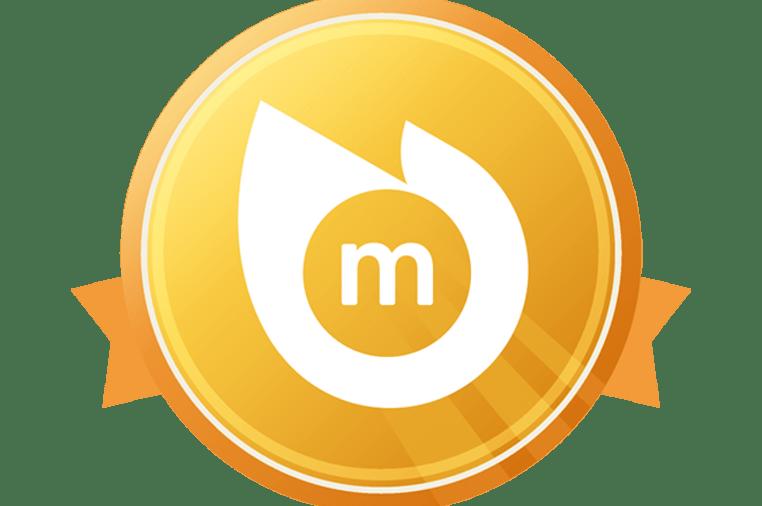 MojoFire - The new inclusive micro-blogging site   Indiegogo
