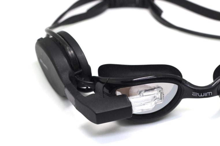 cd2f90078a8 Zwim   Heads-Up Display For Swim