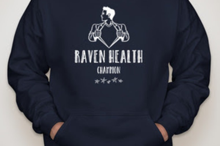 Raven Health EMR - Advance hospital management | Indiegogo
